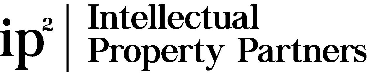 ip2 Patentanwalts GmbH