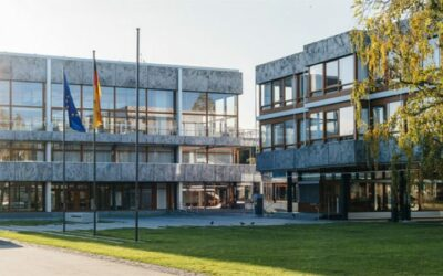 GERMAN FEDERAL CONSTITUTIONAL COURT STOPS UNION PATENT