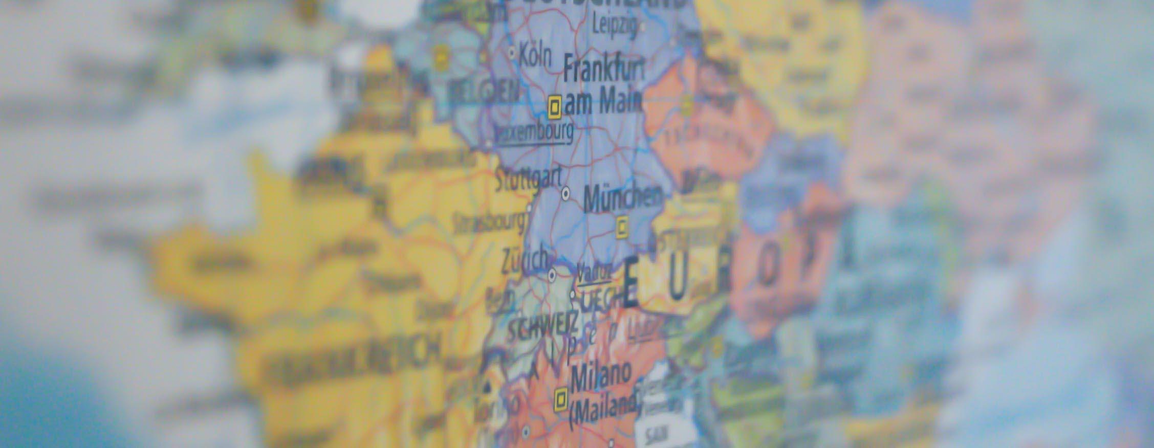 ip2-europe-map